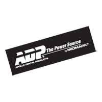ADP2 preview