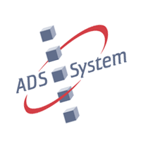 ADS System vector