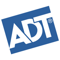 ADT(1137) preview