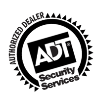 ADT NEW download