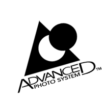 ADVANCED PHOTO SYS vector