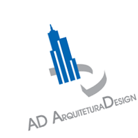 AD Arquitetura Design preview