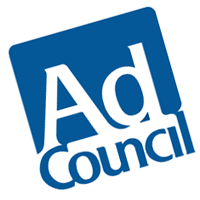 AD Council 847 vector