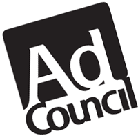 AD Council preview