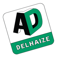AD Delhaize preview