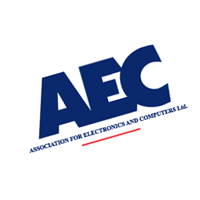AEC(1239) download
