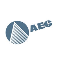 AEC download