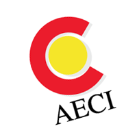 AECI download