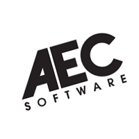 AEC Software vector