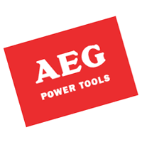 AEG download