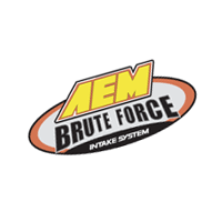AEM Brute Force preview