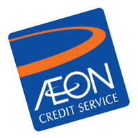 AEON Credit Service(1285) preview