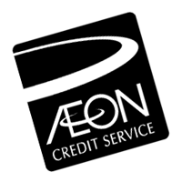 AEON Credit Service download