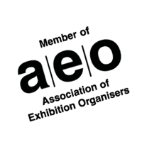 AEO Member download