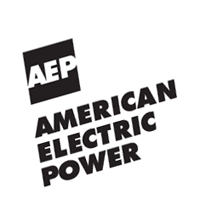 AEP(1289) preview
