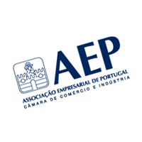 AEP(1290) download