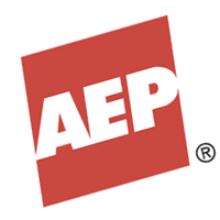 AEP download