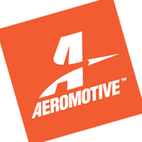 AEROMOTIVE1 preview