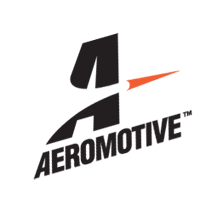 AEROMOTIVE2 preview