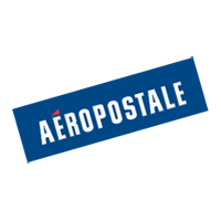 AEROPOSTALE 1 preview