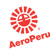 AERO PERU 2 download