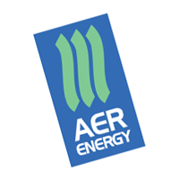 AER Energy Resources preview
