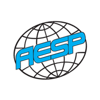 AESP preview