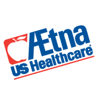 AETNA US HEALTHCARE 1 preview