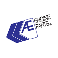 AE Engine Parts preview