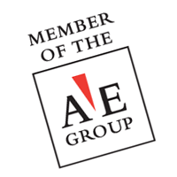 AE Group member vector