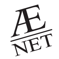 AE Net preview