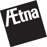 AEtna(1400) preview
