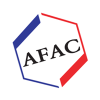 AFAC preview
