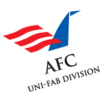 AFC(1420) preview