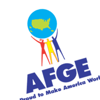AFGE 1 preview