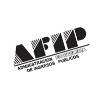 AFIP preview