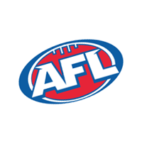 AFL preview