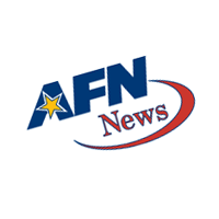 AFN News preview