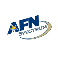 AFN Spectrum download