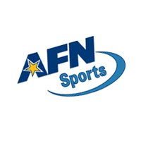 AFN Sports download