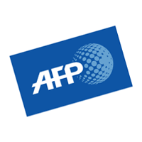AFP(1474) download