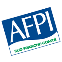 AFPI preview