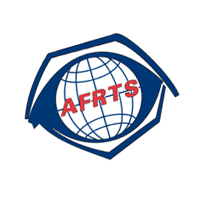 AFRTS download