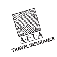 AFTA Travel Insurance preview