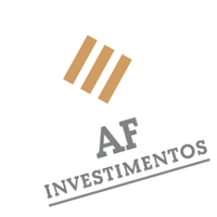 AF Investimentos download