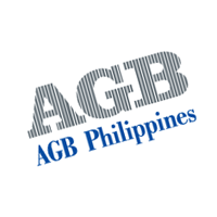 AGB 12 download
