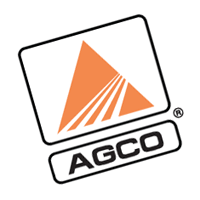 AGCO 14 preview