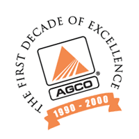 AGCO 15 preview