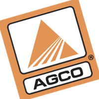 AGCO preview