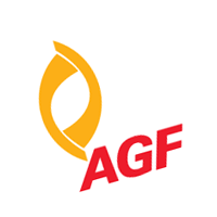 AGF 17 preview